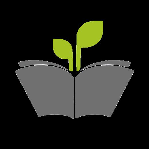 Библиотека – МГЭИ имени А. Д. Сахарова
